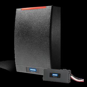 EHR40-L Controller/Reader & Module