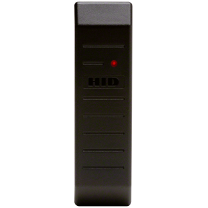MiniProx® 5365