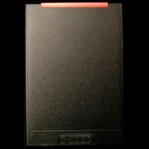 RW400 Reader / Writer 6121 Wall Switch Smart Card Reader