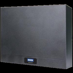 EDGE EVO® Solo ESH400-K Networked Controller