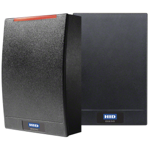 EDGE EVO® Solo ESHR40-K Networked Controller/Reader & Module