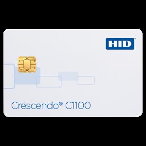 Crescendo C1100 Series