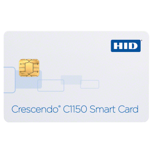 Crescendo C1150 Series
