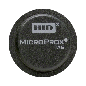1391 MicroProx Tag